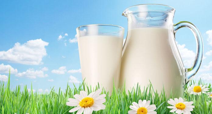 """Aceleași firme vor furniza """"lapte şi corn"""" în Botoșani"""