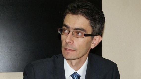 Cine va fi noul prefect al Iașiului
