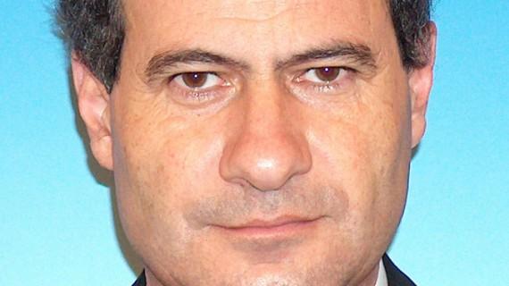 Şeful de campanie al PSD a fost condamnat definitiv la închisoare