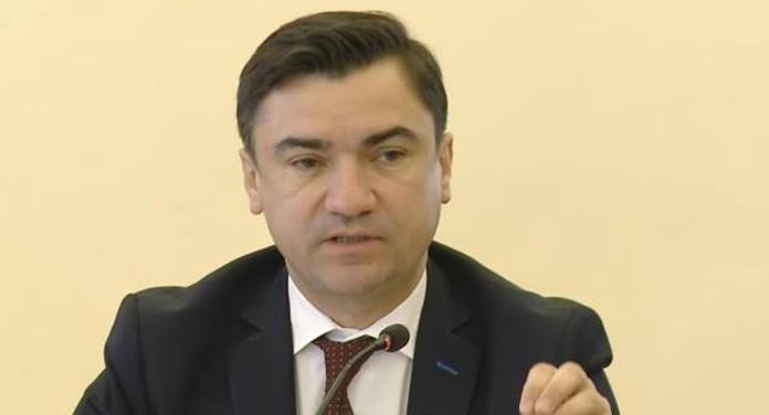 Aroganța lui Chirica la adresa fanilor Politehnicii Iași