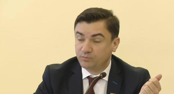 """Mihai Chirica: """"La înmormântarea lui Dragnea voi face foc de artificii!"""""""
