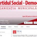 psd-nou-facebook-1