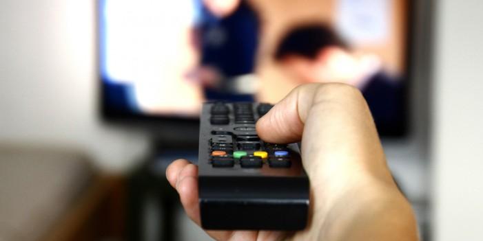 Nu se uită nimeni la reclamele TV!