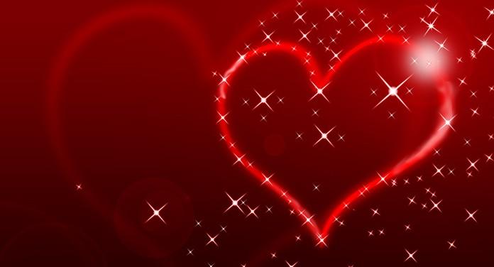 Bărbaţii nu urăsc ziua de Sf. Valentin. Se tem de ea!