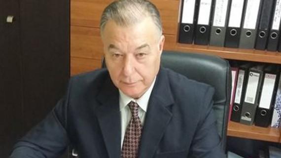 PSD Iaşi şi-a stabilit candidatul pentru Consiliul Judeţean