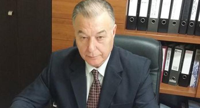 Lupu și Stanciu au arătat cine conduce PSD Iași