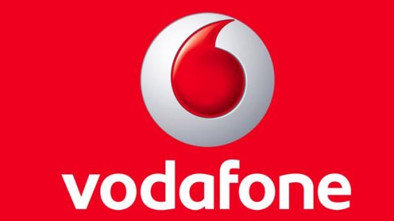 Vodafone stabileşte încă un record de trafic de date