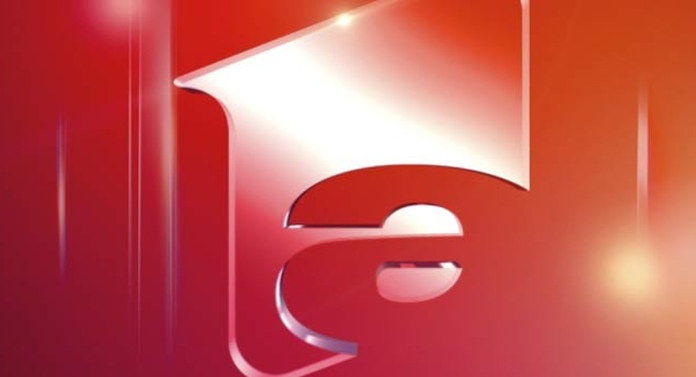 Antena 1, amendată cu 15.000 lei