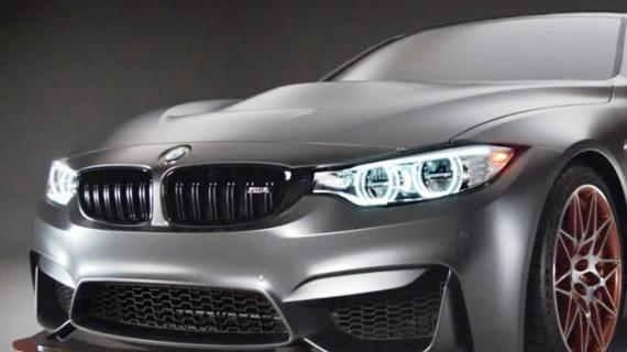Acuzații grave! BMW, Mercedes și Volkswagen au conspirat în mod ilegal!