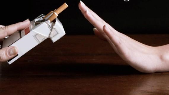 Un pachet de țigări va costa 10euro