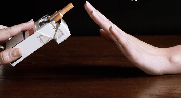 Tot ce trebuie să ştiţi despre Legea antifumat
