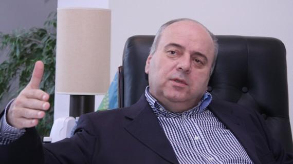 Gheorghe Ştefan – 6 ani de închisoare