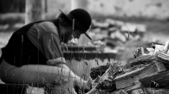 Mai puține locuri de muncă în Botoșani