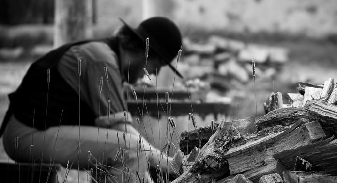 Șomaj în creștere, la Botoșani