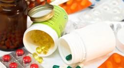 Se încearcă obținerea unui medicament care să prevină sinuciderea
