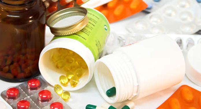 900 de medicamente ar trebui retrase de pe piaţă