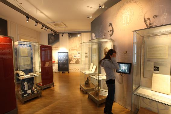 muzeul-muzicii-1