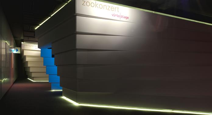 Muzeul Sunetelor din Viena