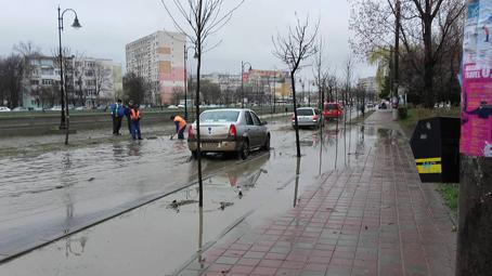 poza-inundatie-bahlui