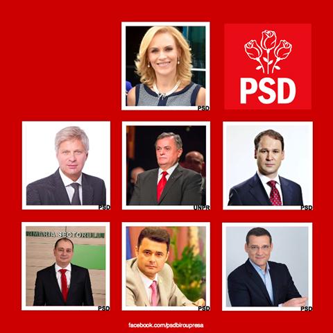 psd-bucuresti-1
