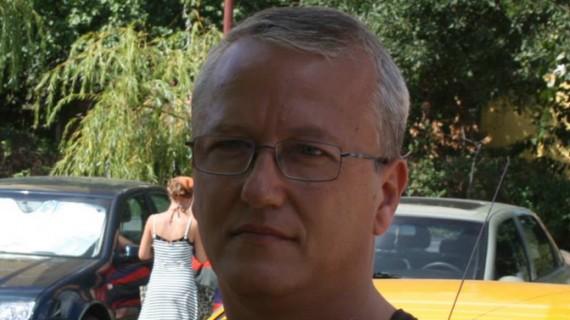 """Medicul ieşean Răzvan Constantinescu vorbeşte despre """"ţara în care orice este permis""""!"""