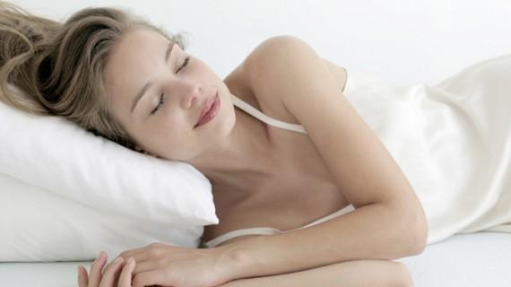 Ce înseamnă două ore de somn în plus sau în minus?