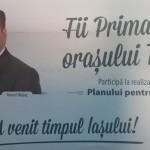 viorel-blajut-campanie
