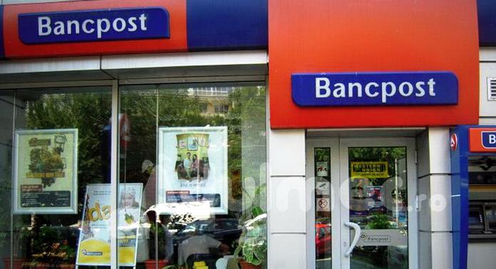 Schimbări la nivelul conducerii Bancpost