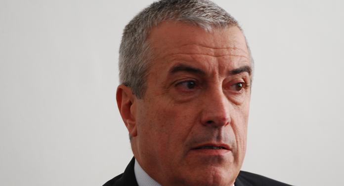 PSD o ţine din şoc în şoc. ALDE a anunţat propunerea de prim-ministru