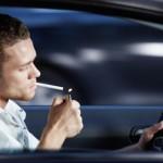 fumat-masina