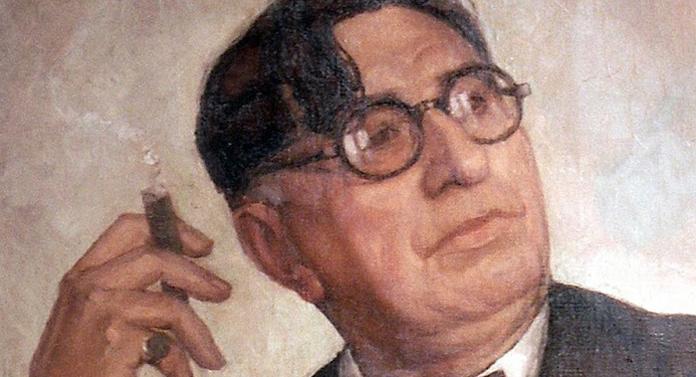 72 de ani fără Ion Minulescu