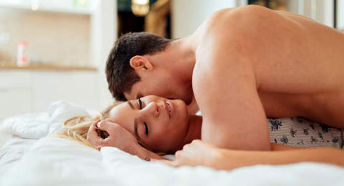 De ce suntem monogami?
