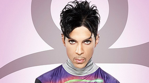 Prince a încetat din viaţă. Avea doar 57 de ani!