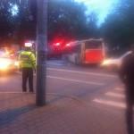 autobuz7