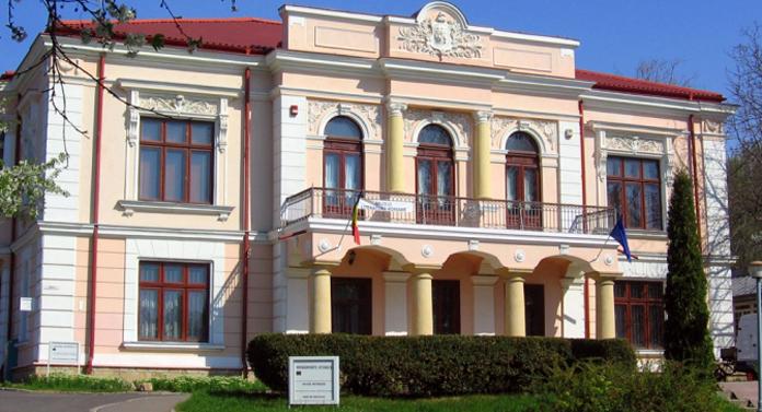 Imagini pentru casa POGOR