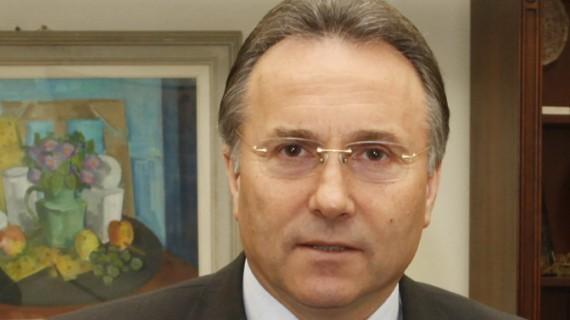Peste 1,5 milioane de telespectatori au urmărit dezvăluirile făcute de Gheorghe Nichita la Antena 3