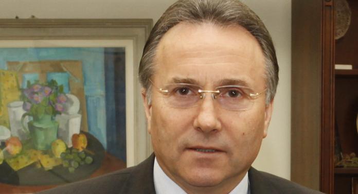 """Gheorghe Nichita: """"Știu că sunt nevinovat și că e un dosar efectiv comandat"""""""