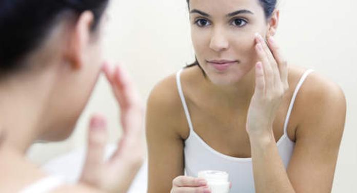4 substanţe toxice din produsele cosmetice