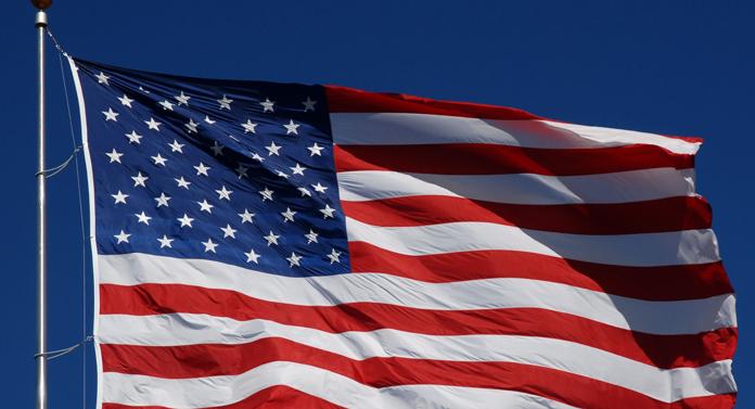 Ambasada SUA vă aşteaptă pe 5 mai, pe Facebook