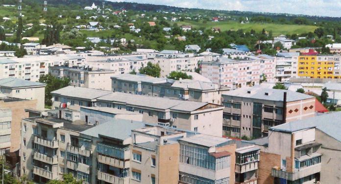 Oraşul Hîrlău are cel mai eterogen Consiliu Local din tot judeţul Iaşi. La comune apare Mirceşti!