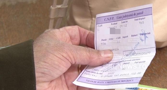 Peste 1.500 de cereri de bilete de tratament, la Botoșani