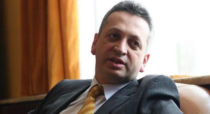 Relu Fenechiu, încă 4.300.000 de euro şpagă