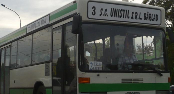 Oficial, Unistil nu mai operează de astăzi nici în Iaşi