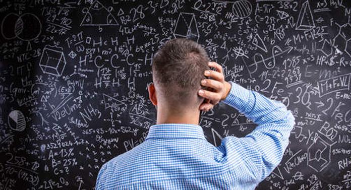 """10 miliarde de ani pentru a citi cea mai lungă """"demonstraţie matematică"""""""