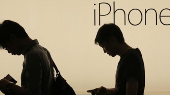 S-a stabilit data când va fi prezentat noul iPhone