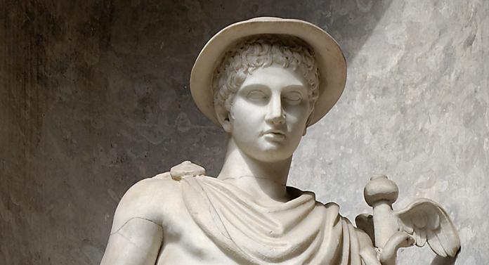 De ce statuile antice au sexul atât de… mic?