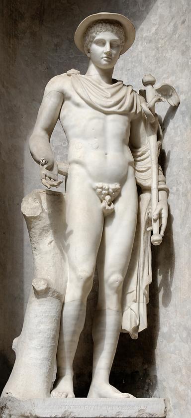 statuie-antica