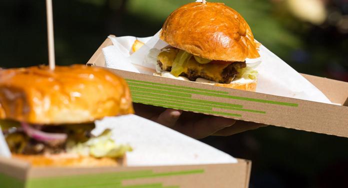 """Primul festival dedicat """"mâncării stradale"""" ajunge la Iaşi"""