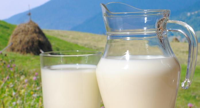 Produsele lactate și de carne, din Ucraina și Republica Moldova, interzise în vămile Stânca și Rădăuți Prut
