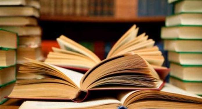Senatul sare în apărarea scriitorilor din închisori
